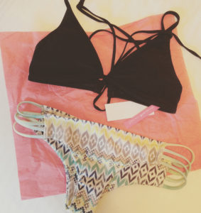 june-swimwear