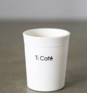 ti-cafe